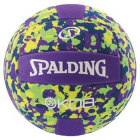 Spalding Beachvolley Kob