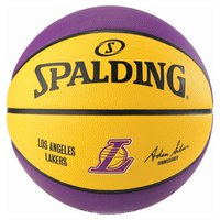 Spalding NBA Los Angeles Lakers