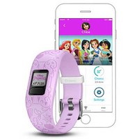 Garmin Vivofit Junior 2