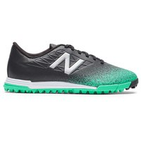 New balance Furon V5 TF