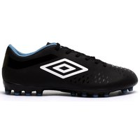 Umbro Velocita IV League AG