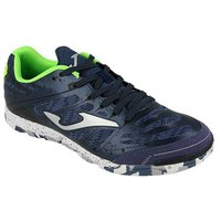 joma-super-regate-in-indoor-football-shoes