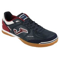 Joma Top Flex IN