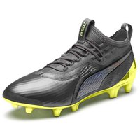 Puma One 19.1 Limited Edition FG/AG