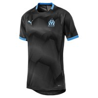 Puma Olympique Marseille Graphic 18/19