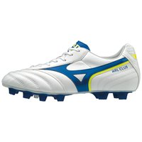Mizuno MRL Club MD