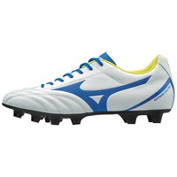 Mizuno Monarcida Neo Select MD