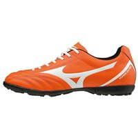 Mizuno Monarcida Neo Select AS