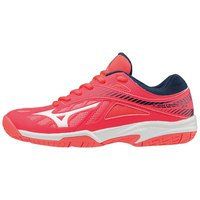 Mizuno Lightning Star Z4