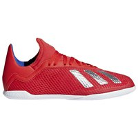 adidas X 18.3 IN