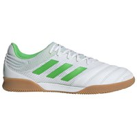 adidas X 15.1 Boost anfugen und sonderangebote, Goalinn