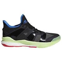 08b104f8c53af Calzado hombre Zapatillas deportivas comprar y ofertas en Goalinn