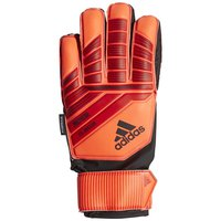 adidas Predator Training Fingersave Junior
