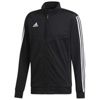 adidas Tiro 19 PES Jacket Regular