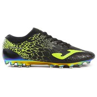 Adidas Copa Mundial Multi Stud Rugby Boots