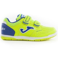 Joma Top Flex Velcro IN