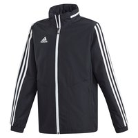 adidas Tiro 19 All Weather