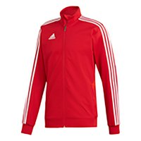 adidas Men´s clothing Tracksuits buy and offers on Goalinn