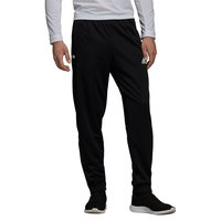 Adidas badminton Team 19 Track Pants Regular