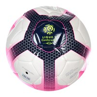 Uhlsport Elysia Ligue 1 Conforama 18/19