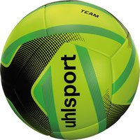 Uhlsport Team Mini 4 Units