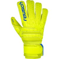 Reusch Fit Control S1 Evolution Junior