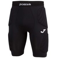 Joma Protec Basket Junior