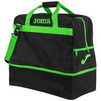 Joma Training S