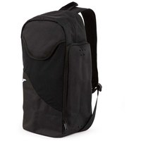 Joma Backpack 17.5L