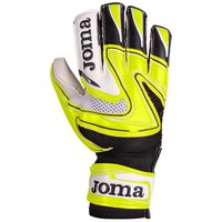 Joma Hunter