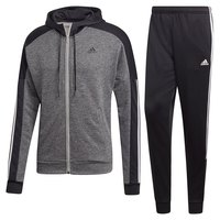 adidas Game Time Tracksuit Regular