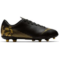 Nike Mercurial Vapor XII Club GS FG/MG