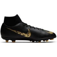Nike Mercurial Superfly VI Club FG/MG