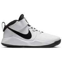 Nike Team Hustle D 9 PS