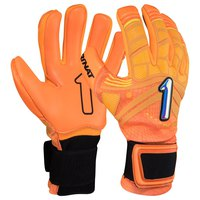 Rinat The Boss Alpha Junior
