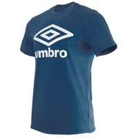 Umbro Football Wardrobe Large Logo