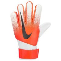 Nike Match Junior