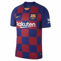 Nike FC Barcelona Home Breathe Stadium 19/20