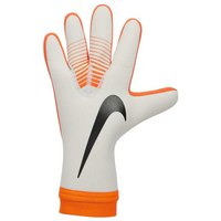 Nike Mercurial Touch Victory Junior