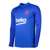 Nike FC Barcelona Dri Fit Strike Drill 19/20