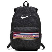 bf1e61cb4efba Spalding Backpack 40L Black buy and offers on Goalinn