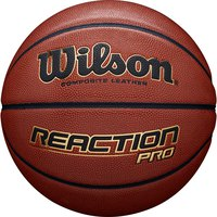 Wilson Reaction Pro 295