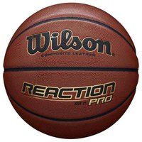 Wilson Reaction Pro 285