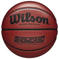 Wilson Showcase Comp