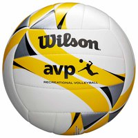 Wilson AVP Recreational
