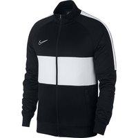16f179a72 adidas Winter 18 Preto comprar e ofertas na Goalinn