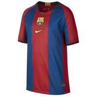 Nike FC Barcelona Breathe Stadium ELC 19/20
