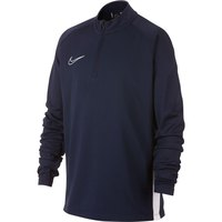 Nike Dry Academy Drill