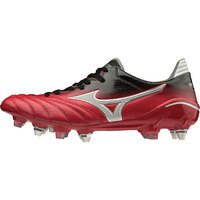 Mizuno Morelia Neo II Japan MIX