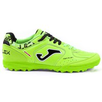 Joma Top Flex 811 TF